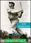 Joe Dimaggio - William R. Sanford, Carl R. Green