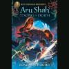 Aru Shah and the Song of Death (A Pandava Novel Book 2) - Roshani Chokshi