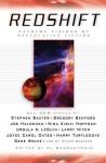Redshift: Extreme Visions of Speculative Fiction - Al Sarrantonio