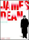 James Dean Revisited - Dennis Stock