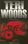 Predators - Teri Woods