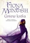Gniew Króla - Fiona McIntosh