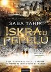 Iskra u pepelu - Saba Tahir