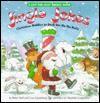 Jingle Jokes: Christmas Riddles to Deck the Ha Ha Hall - Katy Hall, Stephen Carpenter
