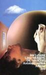 Muerte de Narciso: Antología Poética - José Lezama Lima