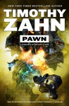 Pawn: A Chronicle of the Sibyl's War - Timothy Zahn