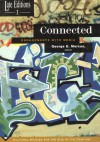 Connected: Engagements with Media - George E. Marcus