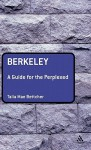 Berkeley: A Guide for the Perplexed - Talia Bettcher
