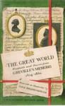 The Great World - Charles Cavendish Fulke Greville