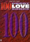 100 Great Love Songs - Warner Brothers
