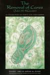 The Removal of Cares (Jala' al-Khawatir) - Abdul Qadir al-Jilani, Muhtar Holland