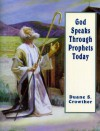 God Speaks Through Prophets Today - Unknown Author 78