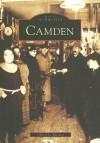Camden (NJ) (Images of America) - Cheryl L. Baisden