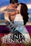Dance on the Wind - Brenda Jernigan