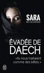 Évadée de Daech - Sara