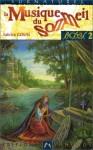 Arcadia, tome 2 : La Musique du sommeil - Fabrice Colin