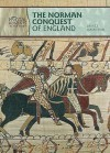The Norman Conquest of England - Janice Hamilton