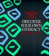 Discover Your Own Literacy (Reading/Writing Teacher's Companion) - Donald H. Graves