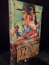 Longarm and the Laredo Loop (Longarm, #33) - Tabor Evans