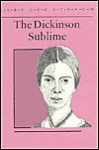 The Dickinson Sublime - Gary Lee Stonum
