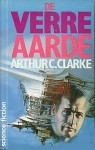 De verre aarde - Arthur C. Clarke