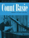 Count Basie: Swingin' the Blues 1936-1950: Ken Vail's Jazz Itineraries 3 - Ken Vail
