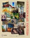Contemporary Painters - Danijela Kracun, Charles McFadden And, Charles McFadden