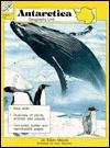 Antarctica: Grade 3-6 - Jo Ellen Moore, Gary Shipman