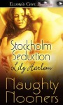 Stockholm Seduction - Lily Harlem