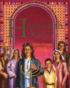 The Hanukkah Story - Anita Ganeri