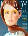 Milady Standard Cosmetology 2012 (Milady's Standard Cosmetology) - Milady