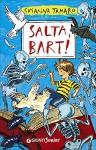 Salta, Bart! - Susanna Tamaro, A. Gon