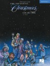 The Definitive Christmas Collection - Hal Leonard Publishing Company