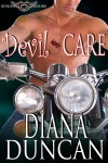 Devil May Care - Diana Duncan