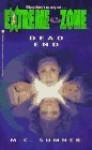 Dead End - Mark Sumner