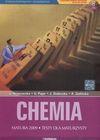 Chemia Matura 2009 Testy dla maturzysty + CD - Stanisława Hejwowska, Pajor Gabriela, Staluszka Justyna, Zielińska Alina