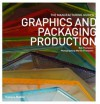 Graphics and Packaging Production - Rob Thompson
