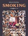 Smoking - Mary E. Williams
