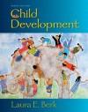 Child Development Plus NEW MyDevelopmentLab with eText -- Access Card Package (9th Edition) - Laura E. Berk