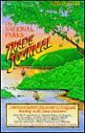 National Parks Trade Journal - Wilderness Press, David Anzalone, Lynn Alexander