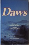 Daws: The Story of Dawson Trotman - Founder of The Navigators - Betty Lee Skinner