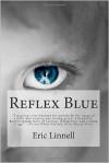 Reflex Blue - Eric J. Linnell
