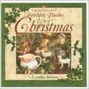 Thimbleberries Finishing Touches for Christmas - Lynette Jensen