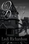 Out of the Darkness - Lesli Richardson, Tymber Dalton