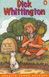 Dick Whittington - Addison Wesley Longman