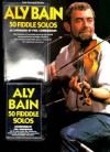 50 Fiddle Solos - Aly Bain