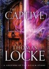 The Captive - Thomas Locke