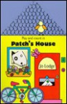 Play and Count in Patch's House - Jo Lodge