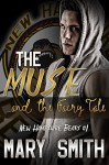 The Muse and the Fairy Tale (New Hampshire Bears Book 1) - Mary Smith, Rebecca Cartee