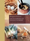 Margaret Fulton's Encyclopedia of Food & Cookery: The Complete Kitchen Companion from A to Z - Margaret Fulton